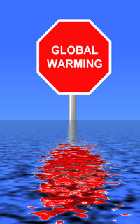 Carbon Monoxide Global Warming